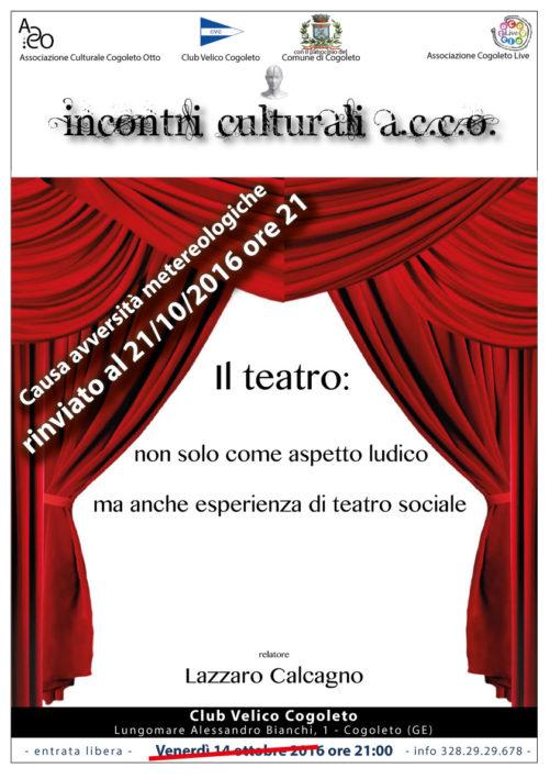 il-teatro-non-solo-rinvio