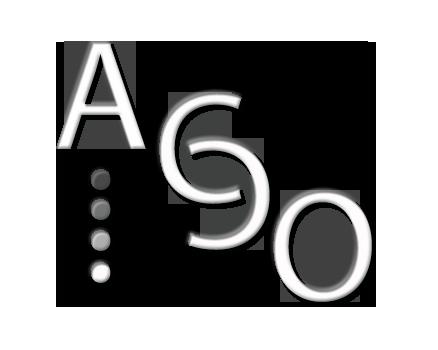 associazione culturale cogoleto otto