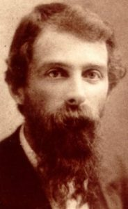 GiuseppePellizza