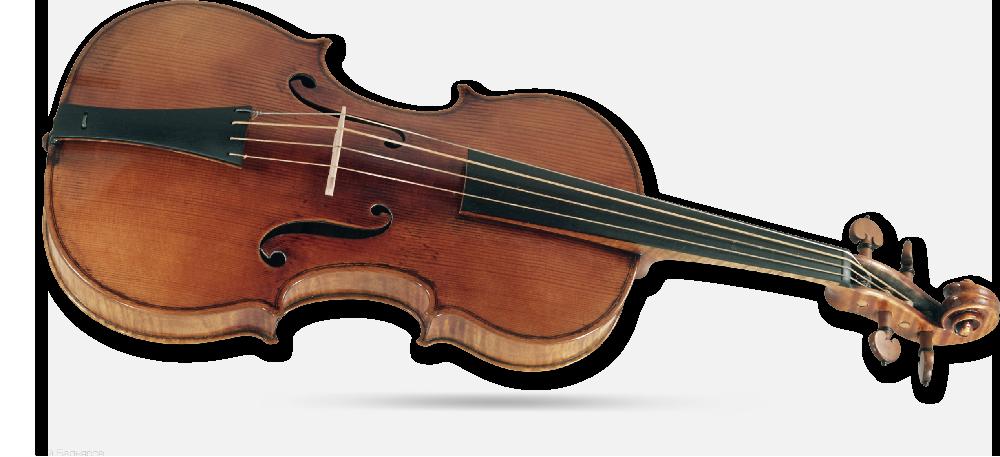 violino2