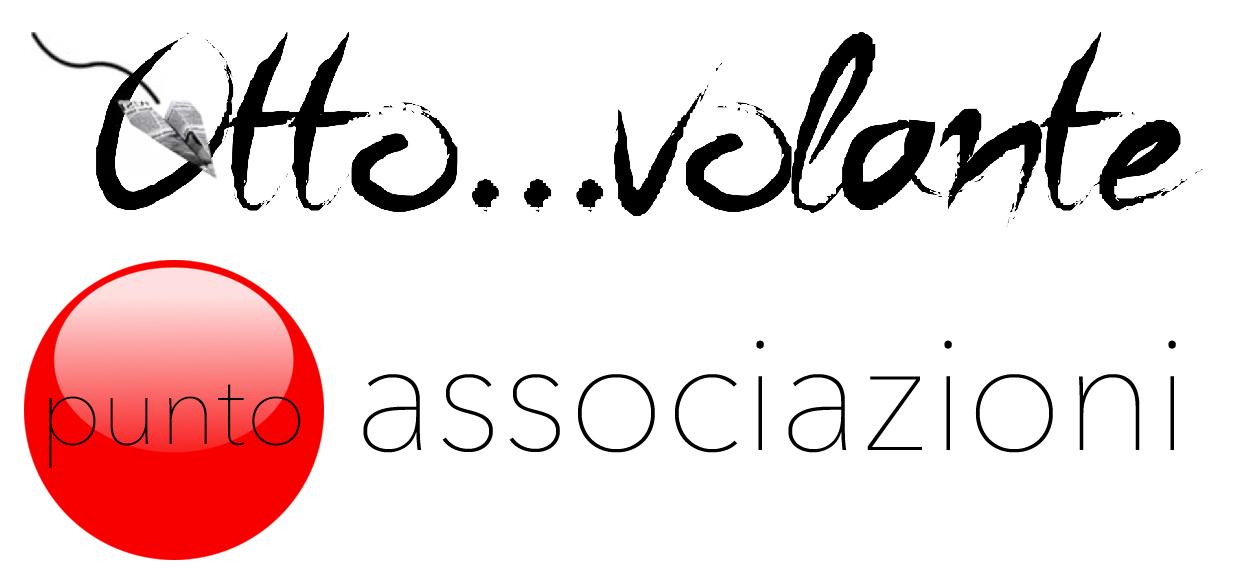 punto-associazioni